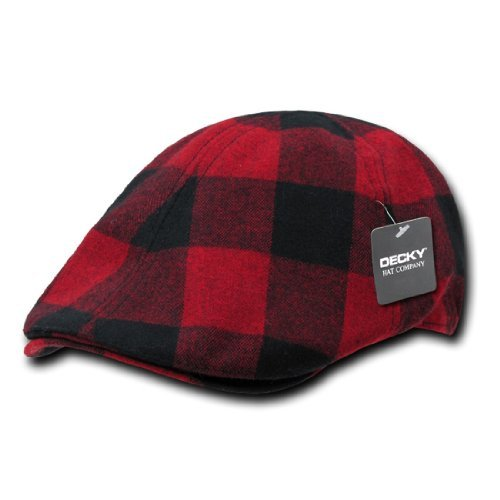 1a297267a43 Cap - Page 515 Prices - Buy Cap - Page 515 at Lowest Prices in India ...