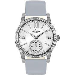 MONDIA MADISON LADY relojes mujer MI741-5CP
