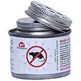 Autotrends Dnt Rat / Mouse Repellent / Guard For Cars
