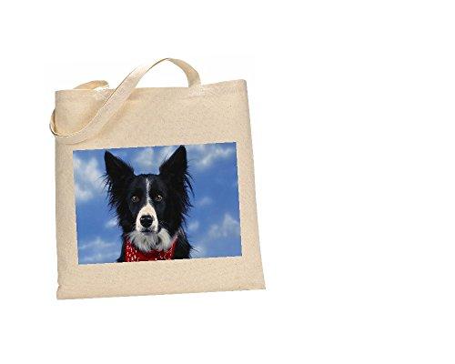 border-collie-perro-100-bolsa-de-algodon-fc-35