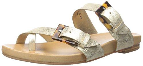 johnston-murphy-jill-mujer-us-6-oro-sandalia