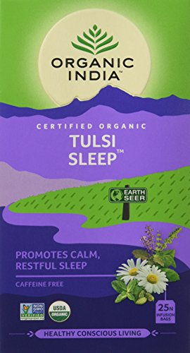 Organic-India-Tulsi-Sleep-Tea-Bags-25-Tea-Bags