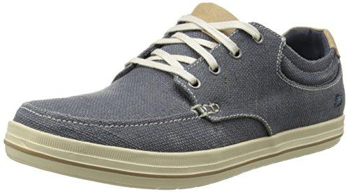 skechers-define-soden-sneakers-da-uomo-colore-blu-nvy-taglia-42