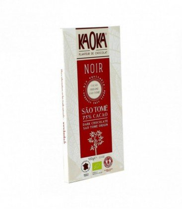 kaoka-sao-tom-tablette-de-chocolat-noir-75-bio-equit