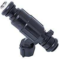 Non-brand Boquilla De Inyector De Combustible De Alta Calidad 35310-22600 Para 2000