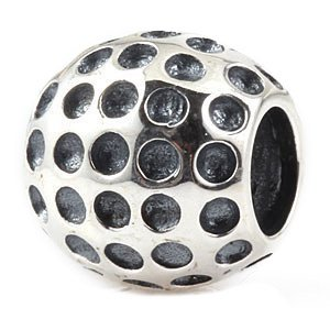 andante-stones-perle-bead-argent-925-sterling-silber-balle-de-golf-olympia-element-bille-pour-perles
