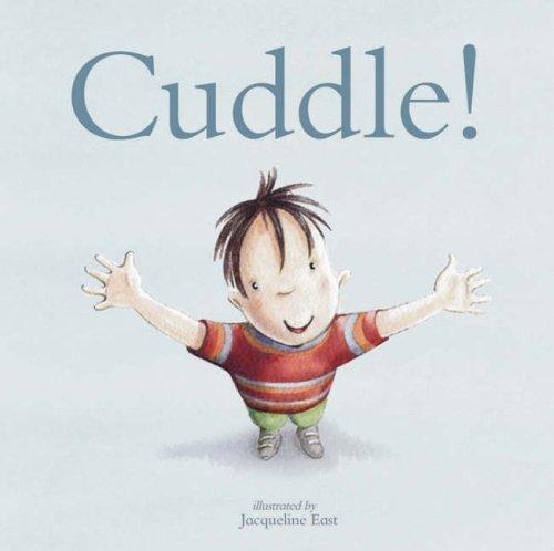 Cuddle! by Beth Shoshan (2006-06-29)