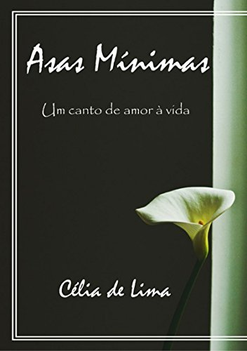 Asas Mínimas (Portuguese Edition)