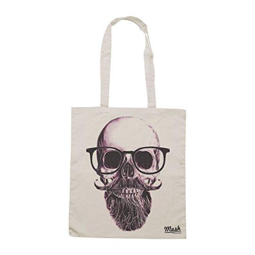 borsa-teschio-nerd-hipster-panna-mush-by-mush-dress-your-style