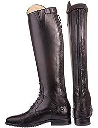 Suchergebnis auf Amazon.de für  valencia  Schuhe   Handtaschen 99712bc08f