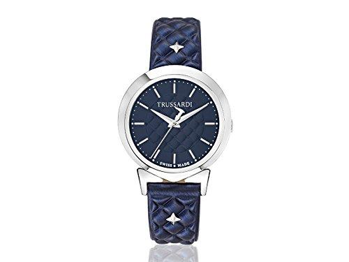 Trussardi Women's Watch R2451105505