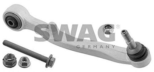 SWAG 20 94 0362 épaule avant droit
