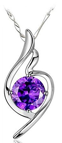 saysure-925-sterling-silver-diamond-elegant-fine-soft-necklace