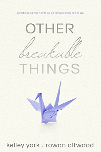other-breakable-things