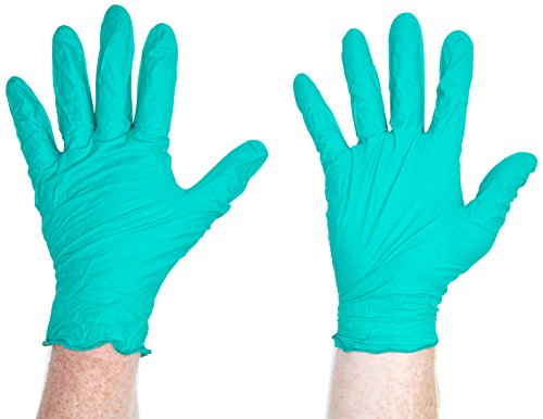 kleenex-90093-kleenguard-sicherheit-handschuhe-g20-gross-atlantic-grun-250-stuck