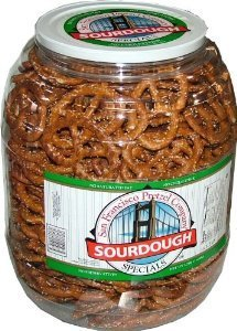 Walkers Nonsuch Nutty Brazil Traditional Slab Toffee 400g - Walkers Nonsuch Nussreich Paranuss Traditionelles Scheibetoffee