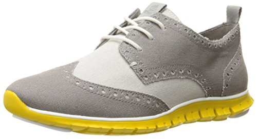 cole-haan-mujer-zerogrand-deconstructed-oxford
