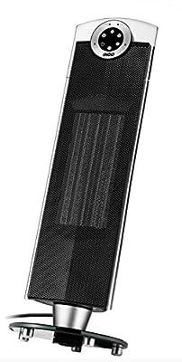 Unold Keramik-Heizlüfter Tower electronic, 86525 von Unold bei Heizstrahler Onlineshop