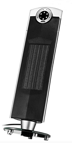 Unold Keramik-Heizlüfter Tower electronic, 86525
