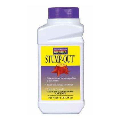 stump-dissolver-remover-1-lb-no-272