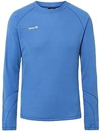 42d44ebb6 Amazon.es  camiseta termica - XL  Ropa