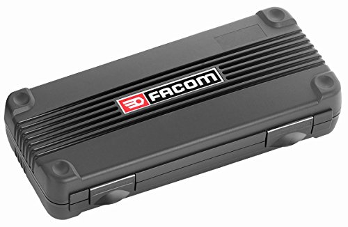 facom-bp-plastique-kasten-332-x-143-x-67-mm-vide-1-piece-bp-115