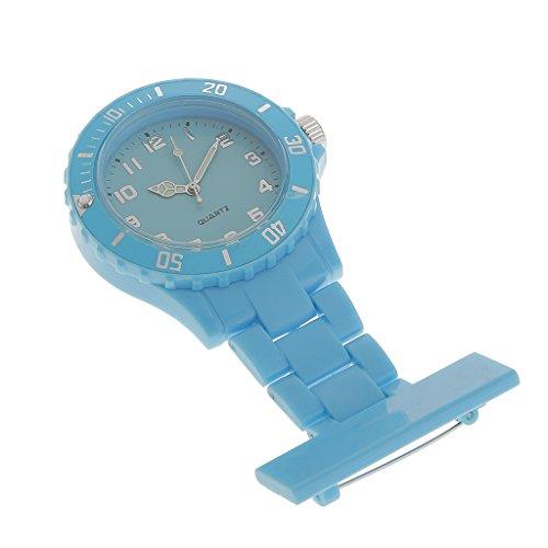 magideal-reloj-broche-de-enfermera-bolsillo-y-silicona-cuarzo-analogico-lavable-azul