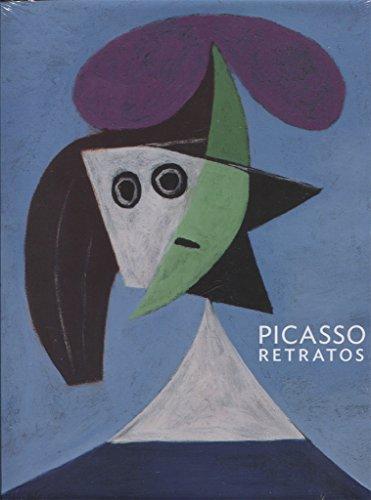Descargar Libro Picasso. Retratos de Elizabeth Cowling
