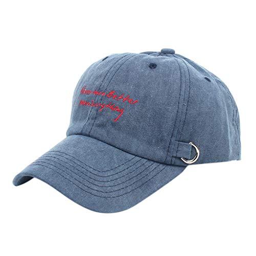 AmaSells Sombrero pasamontañas 2 Agujeros pasamontañas