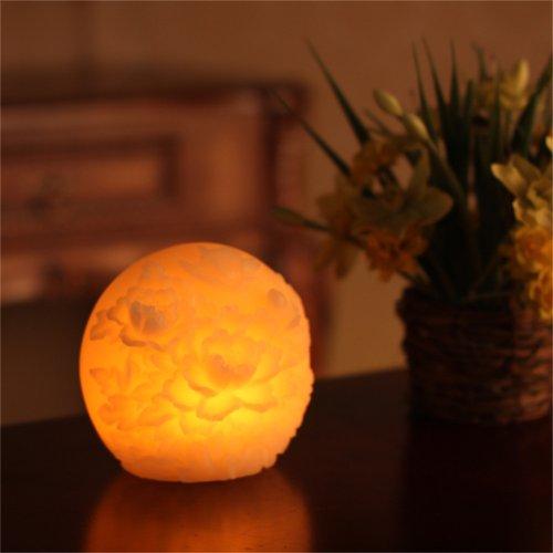 flammenlose-kerzen-lotus-form-des-flammenlos-echtwachs-elektronische-led-kerzen-mit-timer-gepragte-r