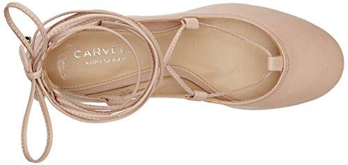 Carvela Aid, Escarpins femme Rose - Pink (Pale Pink)