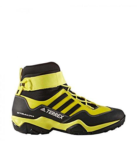 ADIDAS - Adidas TERREX HYDRO LACE - ADS-BA9183 - 42-2/3