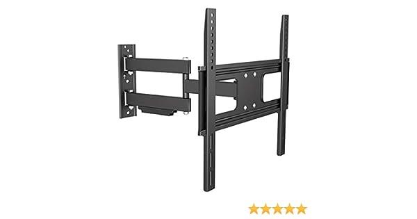 """For 32/"""" 37/""""40/""""42/"""" 46/"""" 48/"""" 50/"""" inch TV Wall Mount Tilt Swivel LCD LED"""