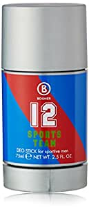 Bogner Sport Team 12 Deodorant