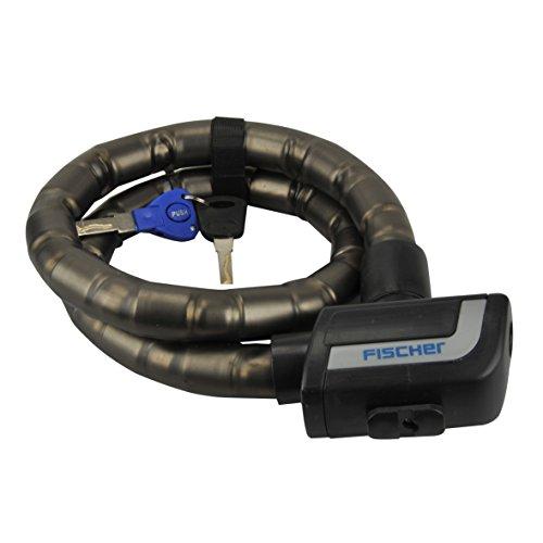 fischer-anello-lucchetto-diametro-24-mm-nero-90-85861