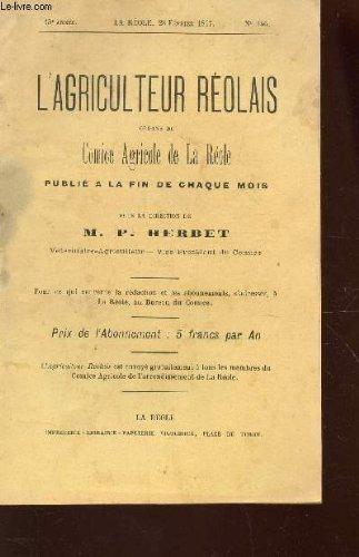 lagriculteur-reolais-13e-annee-n146-25021897-un-nouveau-raidisseur-tansformation-des-viandes-avariee