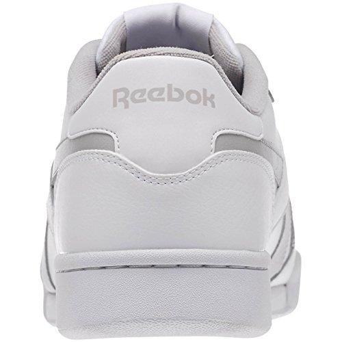 Reebok Royal Complete Pro, Baskets Basses Homme Multicolore