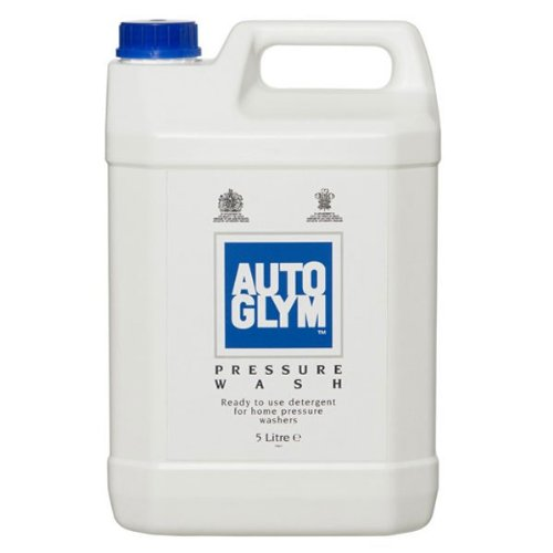 auto-glym-pressure-wash-5-litre