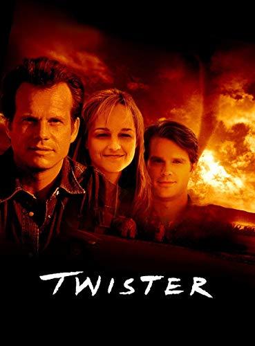 Twister [dt./OV]