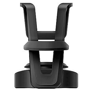 Playstation 4 – Universal VR Stand – auch passend für Oculus, Rift und HTC Vive
