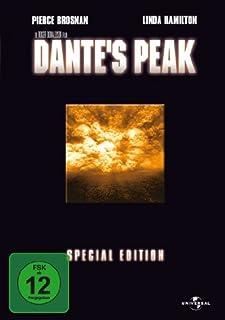 Dante's Peak [Special Edition]