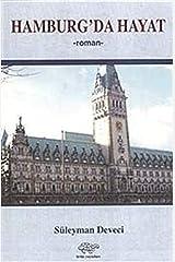 Hamburg'da Hayat Taschenbuch