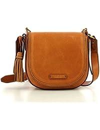f34f38f704 Amazon.it: postina - Borse a tracolla / Donna: Scarpe e borse