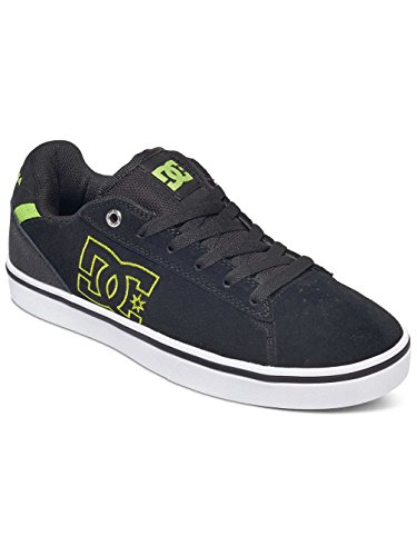 Scarpa DC Notch SD Nero-Lime BKI-BLACK/LIME