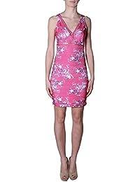 67970f08d325 Amazon.it  Guess - Vestiti   Donna  Abbigliamento