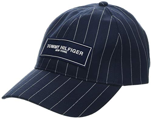 f6e4a66ae90 Tommy hilfiger tailored the best Amazon price in SaveMoney.es