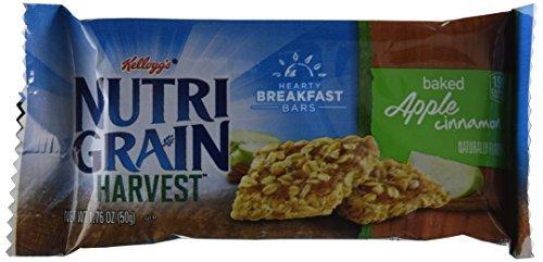 kelloggs-nutri-grain-fruit-and-oat-harvest-bars-baked-apple-cinnamon-88-oz-pack-of-12-by-nutri-grain