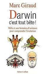 Darwin, c'est tout bête