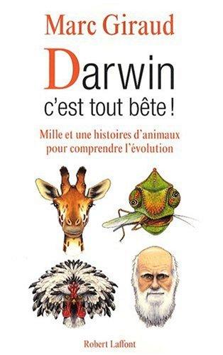 """<a href=""""/node/76501"""">Darwin c'est tou bête !</a>"""