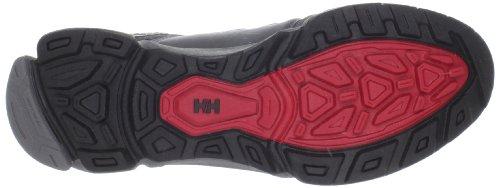 KIKUT REBOOT HTXP LOW - Chaussures de Marche Homme Helly Hansen Gris